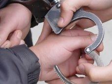 Происшествие, В Ялте задержали подозреваемого в изнасиловании 5-летней девочки