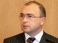 Закон о развитии Крыма, Закон о развитии Крыма позволит вывести турбизнес из тени