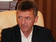 Афганцы, Лидер афганцев Крыма просит Куницына прекратить дезинформировать крымчан