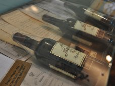 Магарач, «Магарач» планирует ежегодно производить 20 млн. бутылок вина