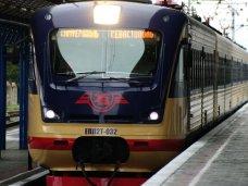 Дополнительный поезд, Из-за малой загруженности электрички на Севастополь будут ходить реже