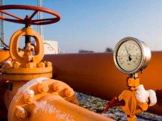 транс-континенталь, Поставщику газа в села Крыма грозят аннулировать лицензию
