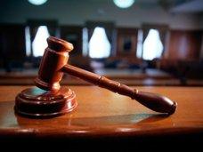 Зеленый мыс пляж, Дело скандального застройщика пляжа в Алупке направили в суд