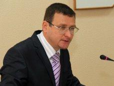 гражданское общество, Всекрымский форум общественности укрепит диалог власти и общества, – эксперт