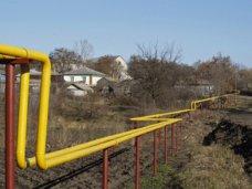 Газификация, В Крыму планируют довести газификацию до абсолютных показателей