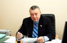 местное самоуправление, В Крыму конкурс развития местных советов вызвал небывалый ажиотаж