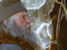 Святитель Лука, В Симферополе показали фильм о святителе Луке