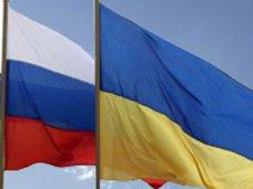 митинг, В Крыму проведут митинг в поддержку развития торговых отношений с Россией
