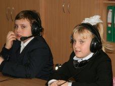 Инклюзивное образование, В Крыму может появиться дошкольный центр инклюзивного образования