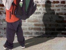 Розыск, В Симферополе нашли школьника, который сбежал из дома
