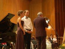 конкурс пианистов Караманова, В Симферополе завершился международный конкурс пианистов