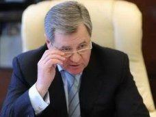 Ликвидация предприятия, В Севастополе ликвидируют 45 коммунальных предприятий