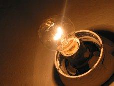 Электроснабжение, «Крымэнерго» грозит вновь отключить район Симферополя от электричества