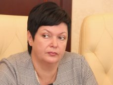 Образование, В Крыму внешкольные учебные заведения модернизировали на 12,5 млн. грн.