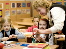 Образование, В городах и районах Крыма разработают программы развития внешкольного образования