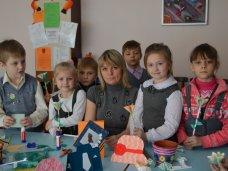 Образование, В Крыму действуют 67 школ эстетического воспитания