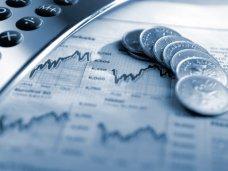 Инвестиции, В Крыму активизируют работу совета инвесторов
