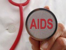 ВИЧ/СПИД, В Симферополе можно будет сделать экспресс-тест на ВИЧ
