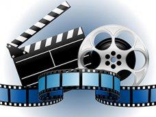 Кинопоказ, В Крыму проведут Неделю израильского кино