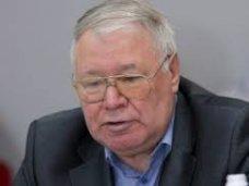 Евроинтеграция, Депутаты Крыма в заявлении по евроинтеграции озвучили мнения крымчан, – эксперт