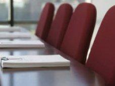 В парламентских комиссиях Крыма произошли изменения