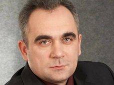 фракция, Фракция Партии регионов в парламенте Крыма пополнилась новым депутатом