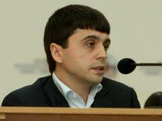 Евроинтеграция, Евроинтеграция не пошла бы на пользу межнациональным связям в Крыму, – эксперт