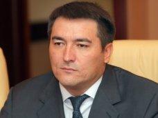 Евроинтеграция, Темиргалиев очертил перспективы Крыма в случае евроинтеграции