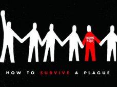 Кинопоказ, В Симферополе покажут фильм «Как пережить чуму»