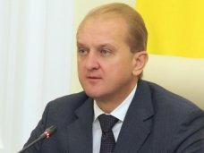 Евроинтеграция, Президент Украины действует в национальных интересах страны, – вице-премьер