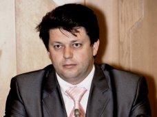 Евроинтеграция, Выбор Украины должен определять народ, а не отдельные политики, – общественник
