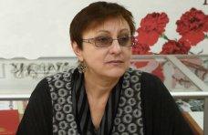 Евроинтеграция, Крымский эксперт развеяла миф о выгодах ассоциации с ЕС