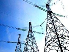 Электроснабжение, В симферопольской Каменке пообещали погасить полумиллионный долг за электроэнергию