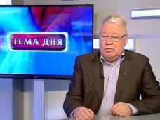 Евроинтеграция, 75% крымчан поддерживают сохранение курса на Таможенный союз, – эксперт