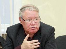 Евроинтеграция, Следующий год будет продуктивным на политические события, – эксперт