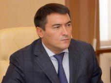 Евроинтеграция, Евроинтеграция стала серьезным экзаменом для власти Украины, – вице-премьер