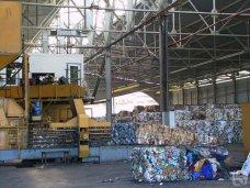 Чистый город, В Симферополе нет альтернатив для размещения мусоросортировочного комплекса, – «Чистый город»