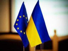 Евроинтеграция, Организации Крыма вступились за решение Кабмина по евроинтеграции