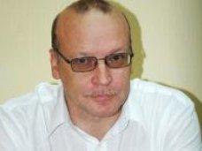 Евроинтеграция, Крымский эксперт предложил Украине вернуться к многовекторности