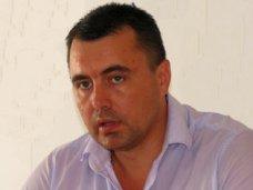 Евроинтеграция, Украина заплатила бы за ассоциацию с ЕС непомерную цену, – общественник
