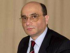 Евроинтеграция, Президент заставил другие страны считаться с интересами Украины, – эксперт