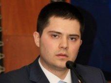 Евроинтеграция, Молодежь призвали отбросить эмоции в вопросах евроинтеграции