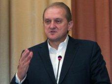 Евроинтеграция, Профсоюзы Крыма выступили с заявлением против подписания соглашения с ЕС