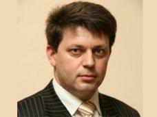 Евроинтеграция, Крым в случае подписания ассоциации потерял бы 24 тыс. рабочих мест, – общественник
