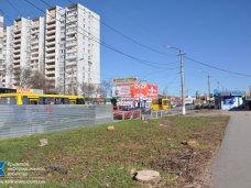 Ремонт дорог, Симферопольскому предприятию компенсировали снос магазина