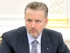 Евроинтеграция, Украина может подписать ассоциацию с ЕС в марте 2014 года, – эксперт