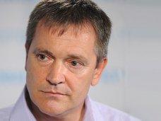 Евроинтеграция, Нардеп сомневается в перспективах Украины с европейцами