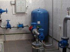 водоснабжение, Партенит и Малый Маяк перейдут на автономное водообеспечение