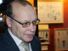 Евроинтеграция, Украина как слабый партнер неинтересна ни России, ни Евросоюзу, – эксперт