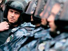 политическая ситуация в Украине, Анатолий Могилев назвал заявления Москаля наглой ложью